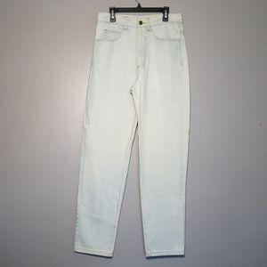 Vintage mom jeans size 9